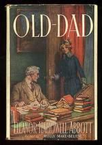 Old_dad
