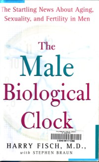 Male20clock_2