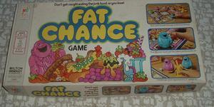 Fatchance_2