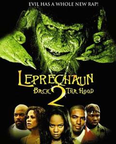 Leprechaun6