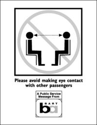 Eyecontactsmall