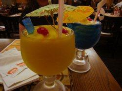 Dallas_bbq_drinks