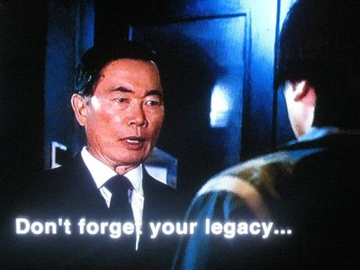 Heroeslegacy
