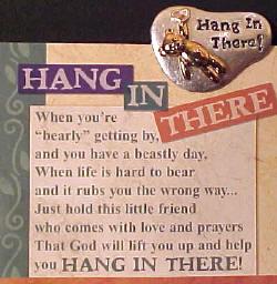Hang_2