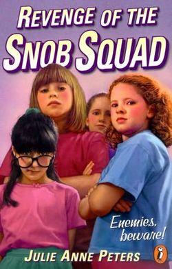 Snobsquad