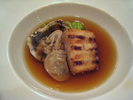 Momofuku_ko_pork_belly_oyster_and_k