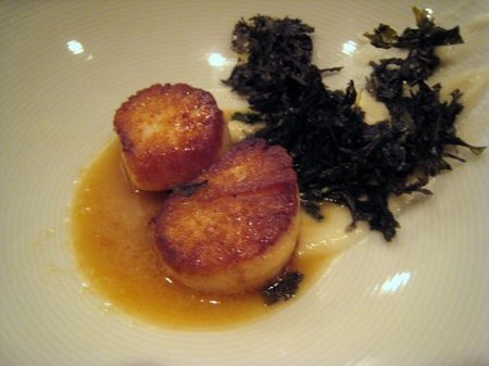 Momofuku_ko_scallops_nori_and_bacon