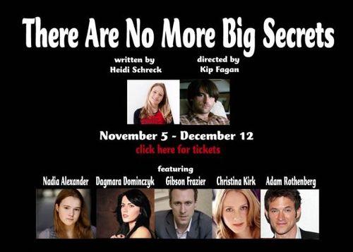 There-are-no-more-big-secrets