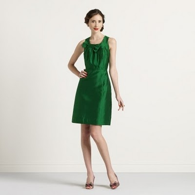 Kate Spade Bette Dress