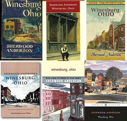 Winesburg 6