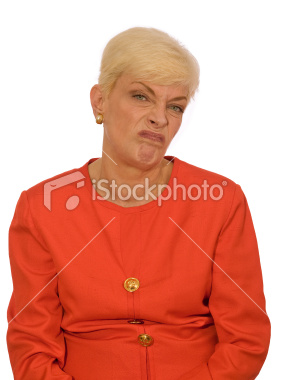 Stock-photo-7619692-disgusted