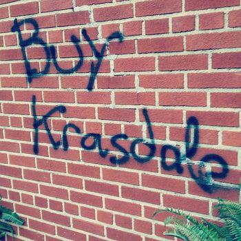 Buy krasdale