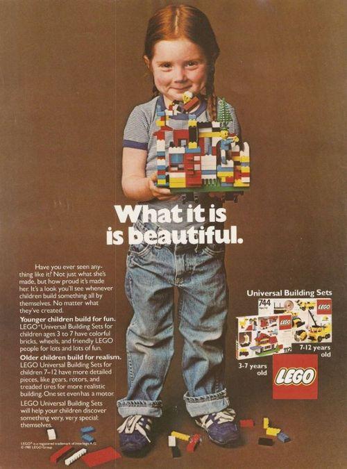 1981-lego-ad