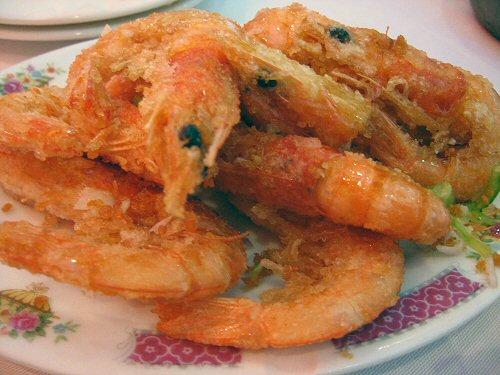 http://goodiesfirst.typepad.com/photos/uncategorized/salt_pepper_shrimp.jpg